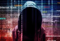 Siber mücadelede bin şüpheli tutuklandı, binlerce sosyal medya hesabı kapatıldı