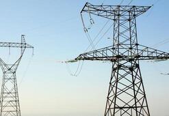 Elektrik üretimi ekimde yüzde 7,4 arttı