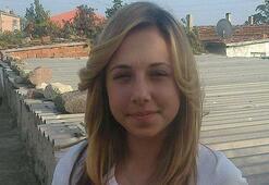 15 yaşındaki genç kız yatağında ölü bulundu