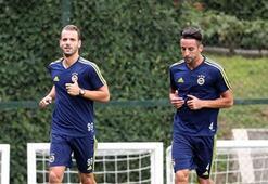 Fenerbahçe, 19 yıl sonra ilk peşinde