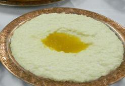 Bingölün meşhur yemekleri