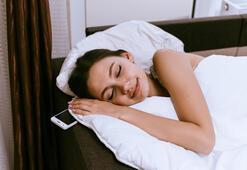 Cep telefonunuzu taşırken dikkat etmeniz gereken 10 şey