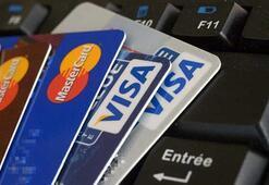 Kredi kartlarının kapatılmasına sayılı günler kaldı