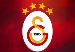 Galatasaray Gelişim takımı kuruldu