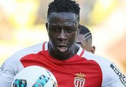 Monacoya genç futbolcuların satışından 166 milyon euro kazandı