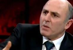 'İlker Başbuğ'un tutuklanmasını Başbakan istedi'