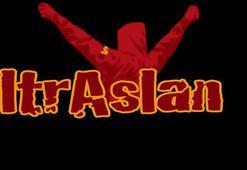 ultrAslan: Spor bitmişti, adalet de gitti