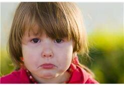 Çocuklukta Duygusal İhmalde Felç Riski
