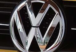 Volkswagen Crafterın üretim yeri belli oldu