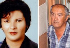 Yargıtay, eş katiline verilen 20 yıl hapis cezasını bozdu