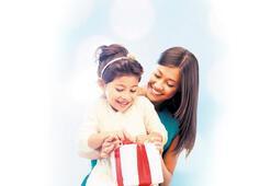 Çocuğa ne hediye alsak
