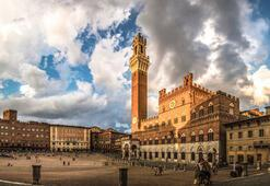 İtalyada mutlaka görülmesi gereken 20 yer