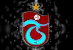 Trabzonsporun kurullarından açıklama