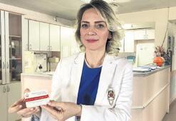 Organ bağışında İzmir yine lider