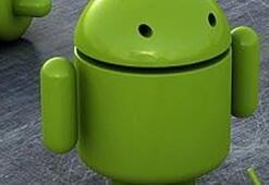 En hızlı Android: Jelly Bean