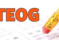 TEOG 2. nakil başvuruları sona erdi Başvuru sonuçları ne zaman açıklanacak