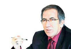 'Ermeni Masası' istifa etme noktasına geldi