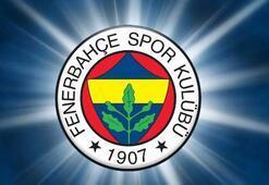 Fenerbahçe transfer haberleri - 24 Ağustos Fenerbahçe transfer gündemi