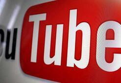 YouTube Suriyedeki zulmün videolarını kaldırıyor
