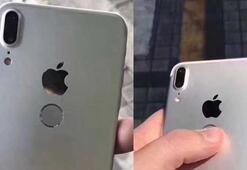 iPhone 8 ne zaman tanıtılacak iPhone 8 Türkiyede ne zaman satışa çıkacak