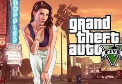 Rockstar Gamesten Steame özel büyük indirim