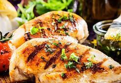 Sağlıklı Ramazan sofralarının baş tacı: Tavuk