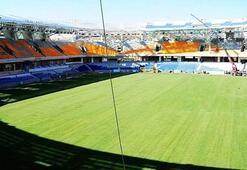 Beşiktaşa müjde Başakşehir Stadyumu açılıyor