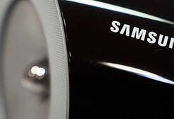 Samsung, Googlea rakip bir akıllı hoparlör üzerinde çalıştığını doğruladı