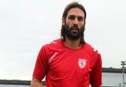 """Samaras: """"Geçmişimi geride bıraktım"""""""