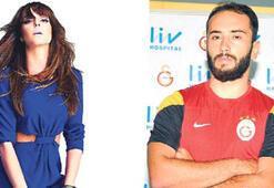 Olcan, Bengü için Galatasarayda
