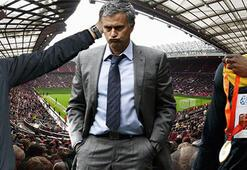 Mourinho sıkıcı... Keşke Klopp gelse