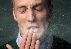 İşyeriniz alerjinizi arttırıyor olabilir