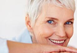 Yaşlılık depresyonu kaderiniz olmasın