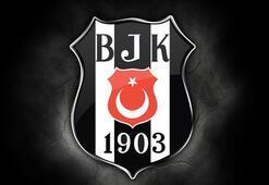Beşiktaştan Ahmet Çakara sert cevap
