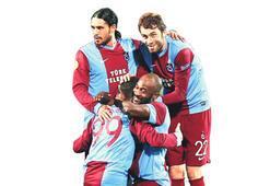 Gururumuz Trabzonspor