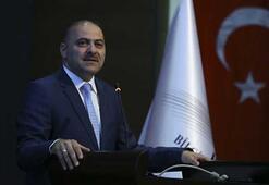 BTK Başkanı Sayan'dan siber saldırı açıklaması 3 bine yakın zararlı bağlantı erişime engellendi