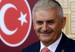 Binali Yıldırım: Wir werden das Kabinett in Izmir versammeln