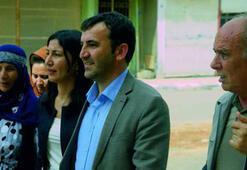 Schock für die Abgeordneten der HDP