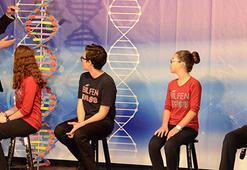 Nobelpreisträger Aziz Sancar: Die DNA des 5 TL Geldscheins ist defekt