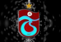 Trabzonspor, kombine kart satışlarına başlıyor