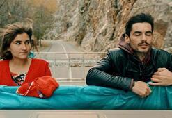 Zer Duhok Film Festivalinin açılış filmi oldu