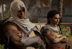 Assassins Creed: Origins nasıl bir oyun olacak