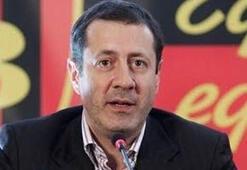 Vardar, başkanı kulübü satmak için Fenerbahçeyi kullandı