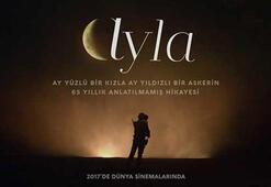 Türkiyenin Oscara göndereceği film belli oldu