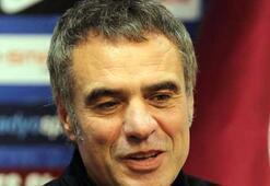 Yanal raporu verdi En az 7 transfer...