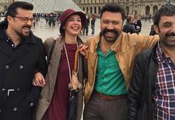 Ankara'nın Dikmeni ne zaman başlayacak