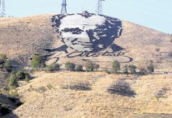 Orası artık Atatepe