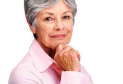 Göz muayenesiyle Alzheimer ve Parkinson teşhisi