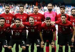 İngiliz basınında İngiltere - Türkiye maçı yorumları...