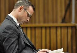 Pistoriusun yargılanması 16 Mayısa kadar sürecek